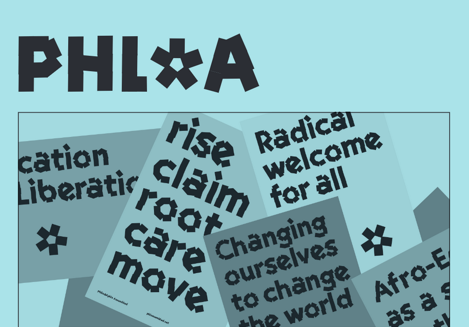 PHLA_flyer.png